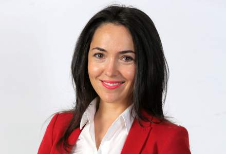 Andreea Paun, Griffes: Noile cladiri de birouri vor avea nevoie sa se diferentieze si sa isi identifice corect chiriasii