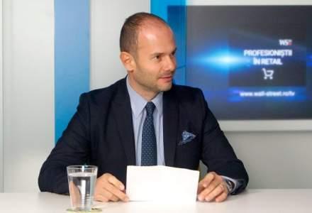La Manoir, afaceri de 6 milioane de euro in 2017. Valorea bonului mediu, dubla fata de Franta