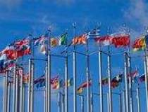 The Times: Noii veniti in UE...