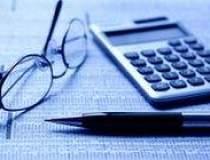 Calendarul impozitelor pentru...