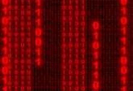 Cisco plateste 830 mil. dolari pentru un producator de solutii anti-spam