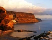 Gran Canaria, un continent in...