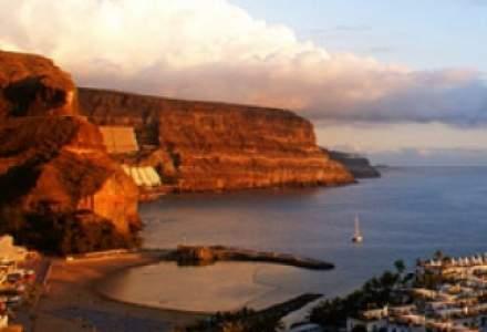 Gran Canaria, un continent in miniatura