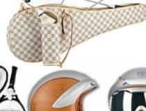 Cadouri haute-couture: 7 idei...