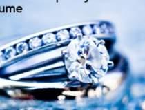Cele mai scumpe bijuterii din...