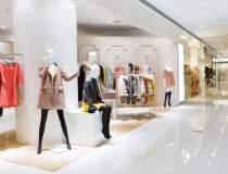 Retailul de fashion in 2017:...