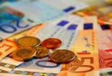 Investitie de 3 mil. euro in Parcul Industrial Mures