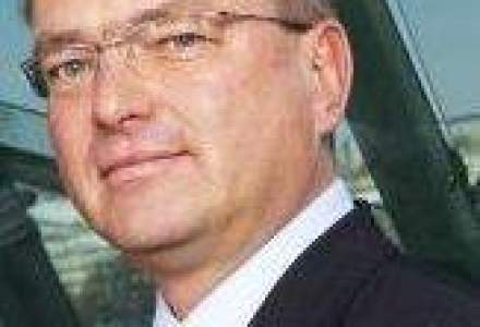 ING Real Estate aduce 200 milioane euro pentru Romania