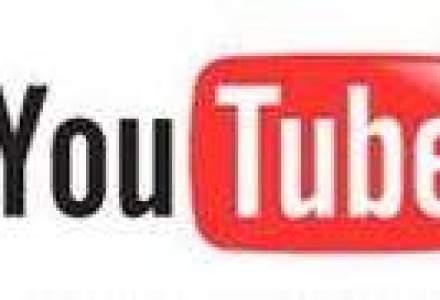 YouTube sfideaza publicitatea?