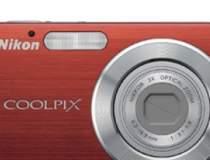 Noile aparate foto compacte...