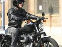 Harley-Davidson: 100 de ani...