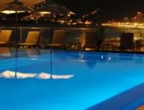 Cele mai seducatoare piscine...