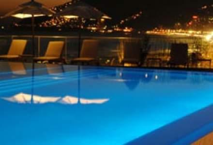 Cele mai seducatoare piscine din lume