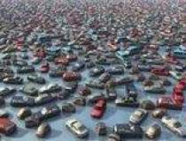 Dacia a acoperit 4% din piata...