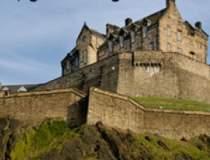 Edinburgh - celtic, gotic si...
