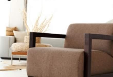 De ce trec designerii la crearea de mobilier?