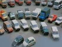 Tata Motors evalueaza uzina...