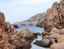 Sardinia: Insula Paradis