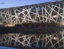Jocurile Olimpice: Traditie...