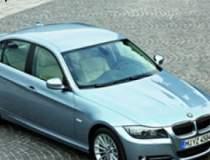 Aniversare: BMW Seria 3 a...
