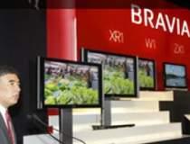 BRAVIA ZX1: cel mai subtire...