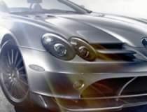 O noua editie speciala SLR...