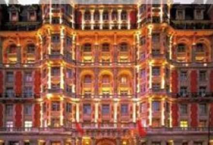 Topul oraselor cu cele mai luxoase hoteluri