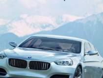 BMW renunta la CS Concept