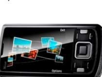 Samsung INNOV8: Propriul tau...
