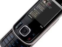Nokia 6260: Un slider bine dotat