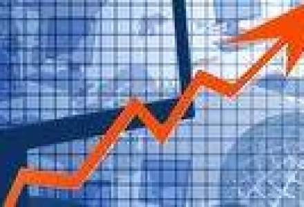 Unicredit Leasing Corporation vede o crestere peste media pietei in 2007
