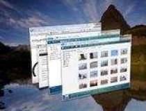 Vista si Office 2007 vor...