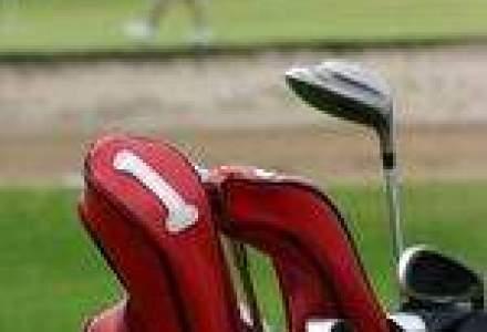 Jocul de golf, atractia vesnica a oamenilor de afaceri