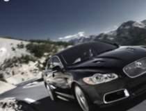 Cel mai rapid Jaguar creat...