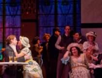Spectacole de Opera: Live la...