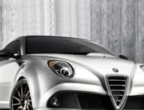 Alfa Romeo MiTo GTA: Hothatch...