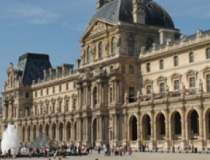 Cel mai vizitat muzeu din lume