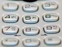 Portabilitatea numerelor de...