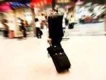 Pasagerii companiei BA isi...