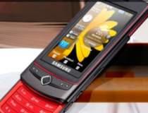 Samsung Ultra Touch vine in...
