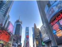 New York, orasul care nu...