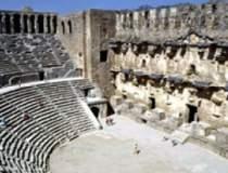Ruine antice care merita...