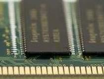 Sun si Intel ingroapa securea...
