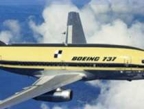 Topul avioanelor cu cel mai...