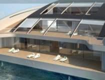 Cel mai frumos yacht din lume?