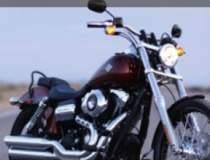 Modelele 2010 Harley-Davidson...