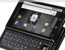 Motorola Droid: Cel mai bun...