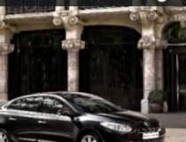 Renault Fluence, inlocuitorul...