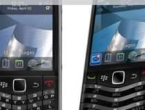 Doua noi telefoane business...