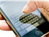 Intamplari haioase cu telefoane